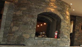 fire-pit